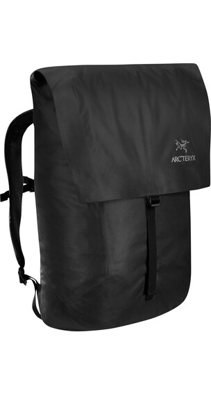 Arc'teryx Granville Daypack Black